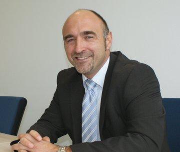 Martin Göbl