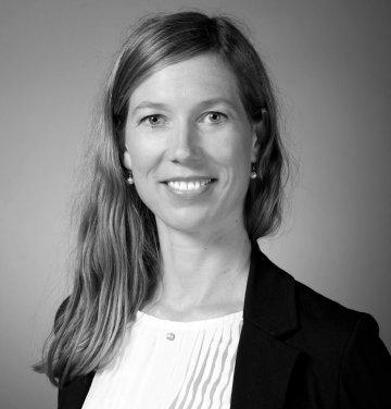 Bettina Herrmann