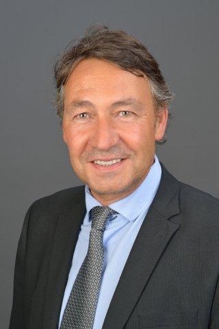 John Boerop