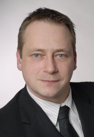 Heiko Meyer