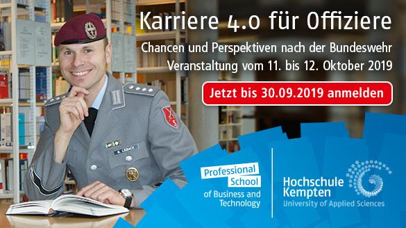 https://www.hs-kempten.de/weiterbildung/karriere/