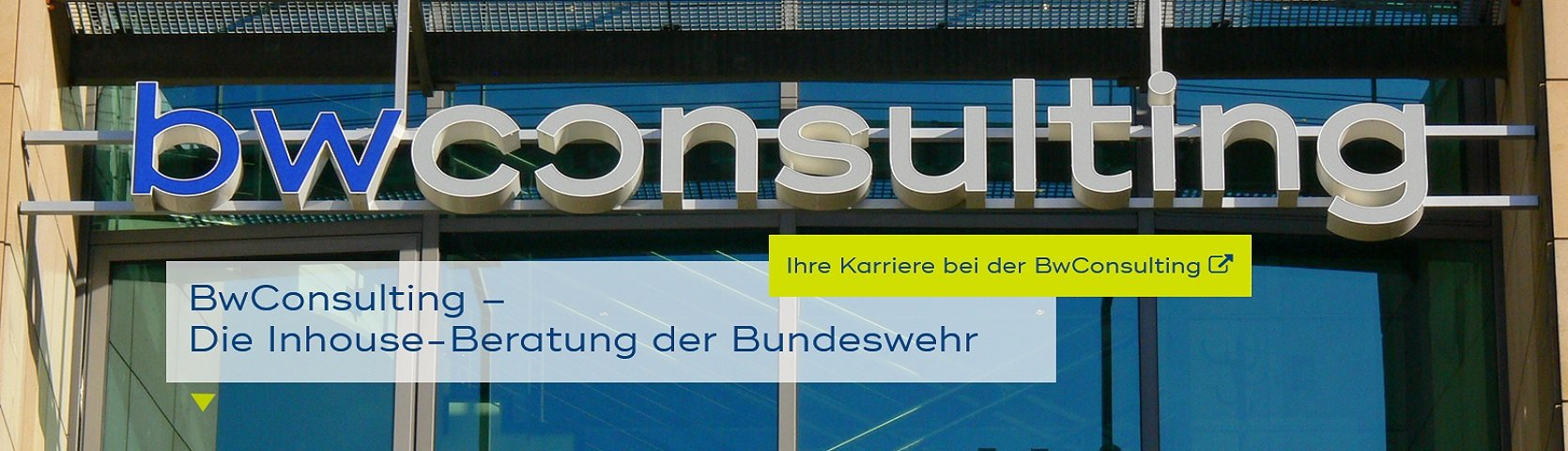 BwConsulting GmbH