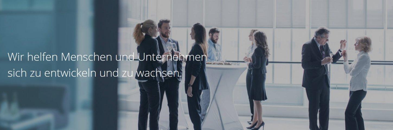 INtem Trainergruppe Seßler & Partner