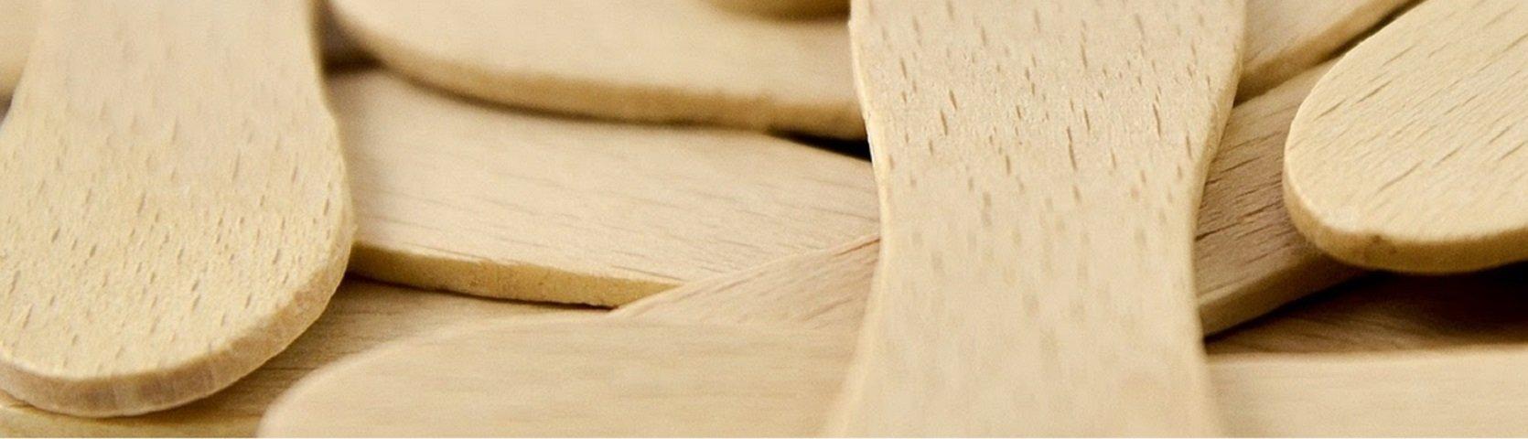 smart wood Germany GmbH & Co. KG