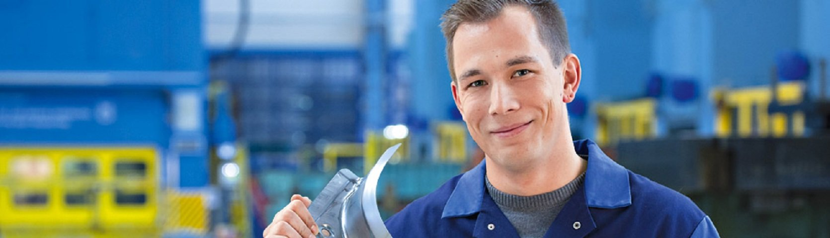 WMU Weser Metall Umformtechnik GmbH