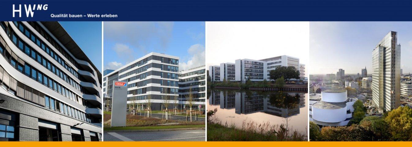 HW-Ingenieure GmbH