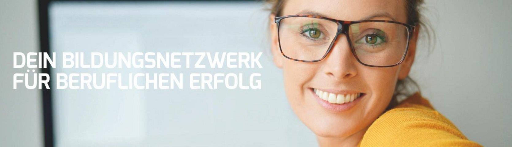 SBH West GmbH