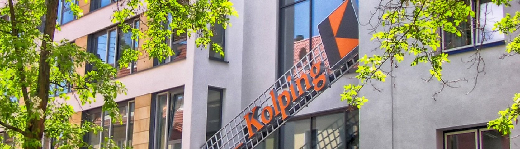 Kolping-Bildungswerk GmbH