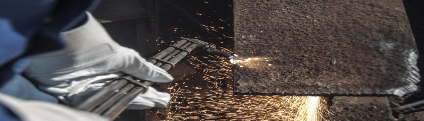 Grunske Metall-Recycling GmbH & Co. KG