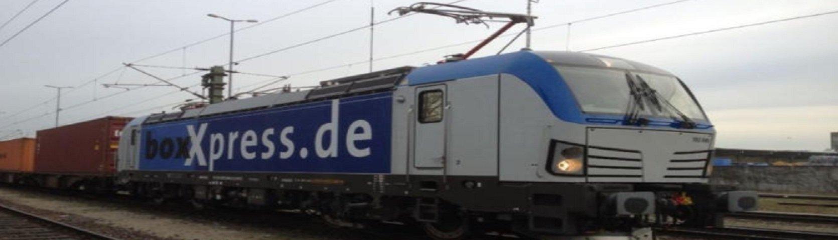 Eisenbahnservice Lübbenau GmbH