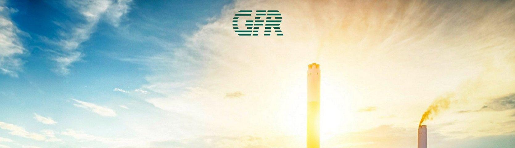 GFR mbH