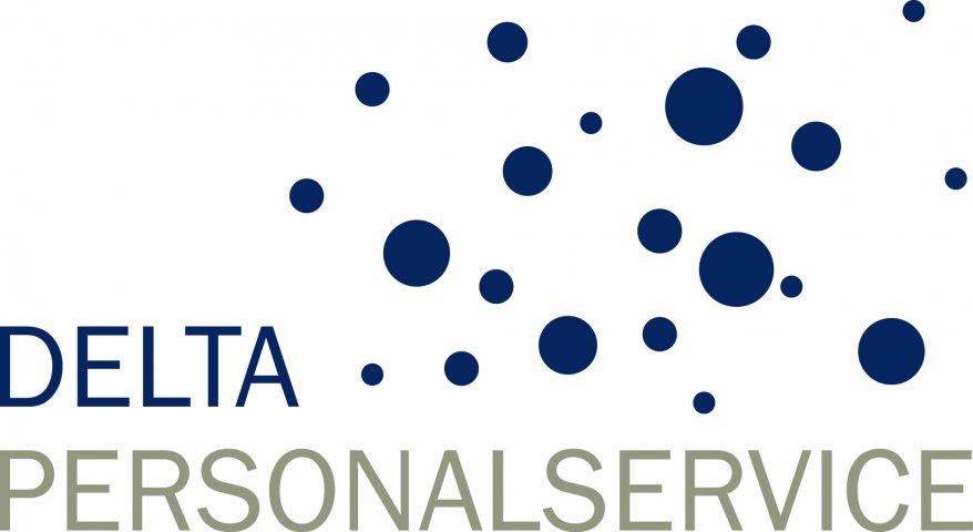 DELTA PERSONALSERVICE GmbH & Co. KG