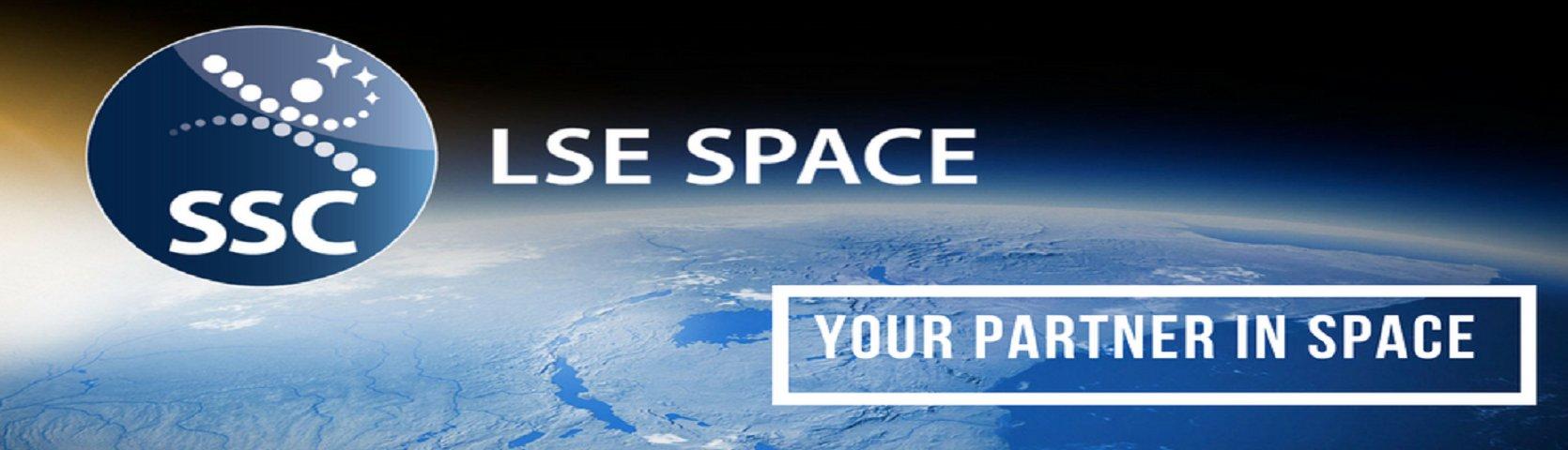 LSE Space GmbH