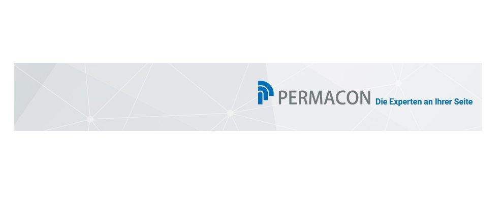 Permacon GmbH - Hamburg