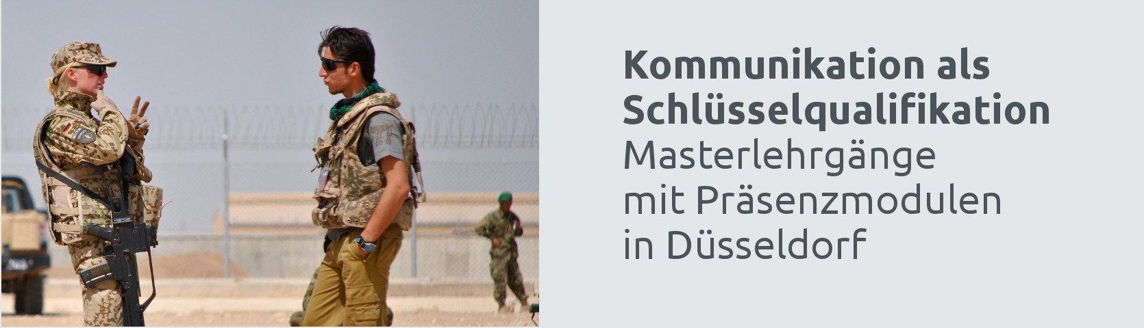DAPR Deutsche Akademie für Public Relations GmbH