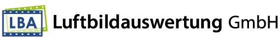 LBA Luftbildauswertung GmbH