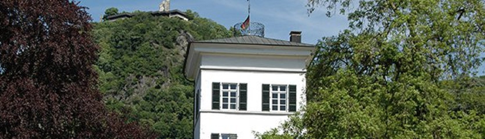Kölner Wirtschaftsfachschule GmbH