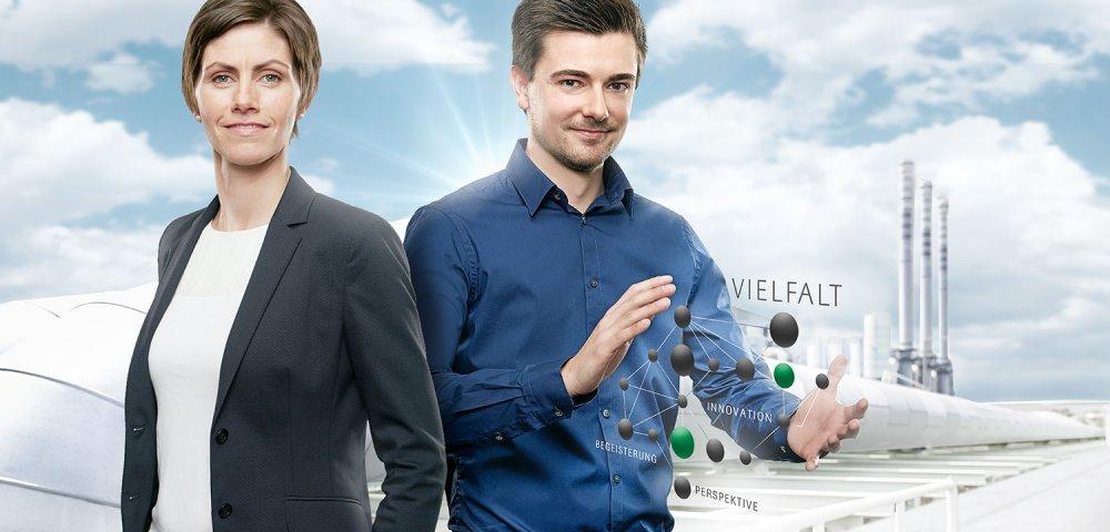Infraserv Logistics GmbH