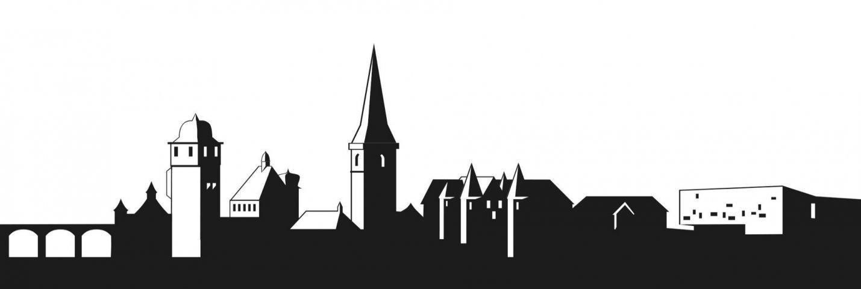 Stadt Lohr a.Main