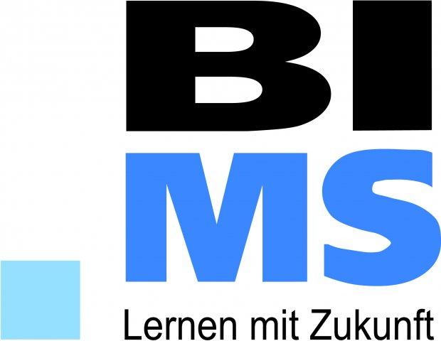 Bildungsinstitut Münster e.V.