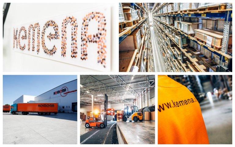 Kemena GmbH