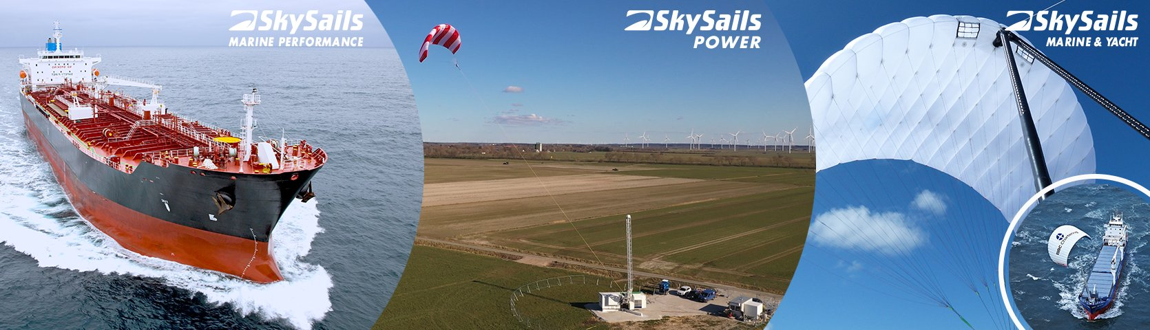 SkySails Group GmbH