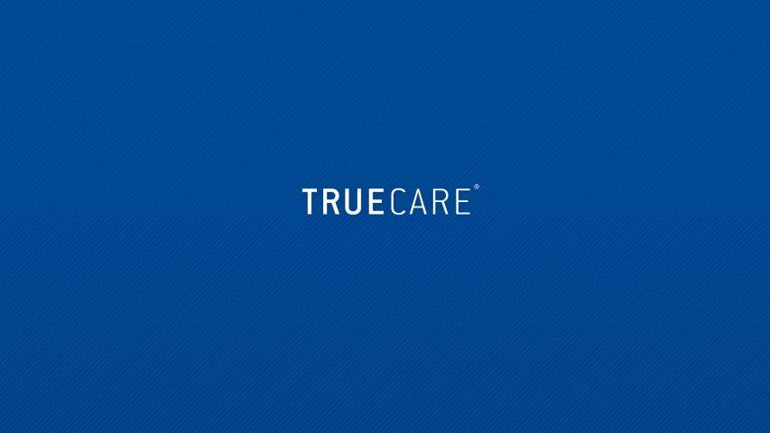 TRUECARE®  IT- und Projektmanagement GmbH