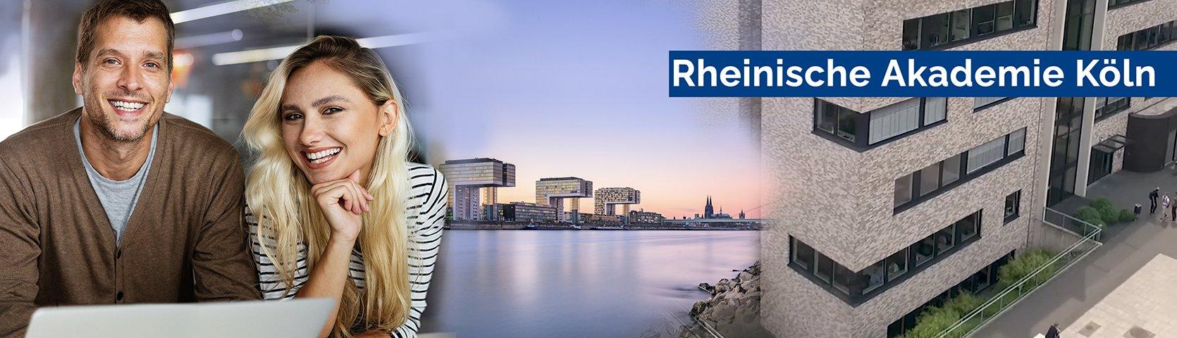 Rheinische Akademie Köln gGmbH
