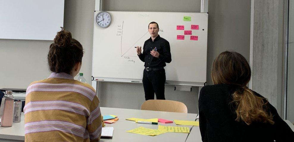 ValueRise Consulting GmbH