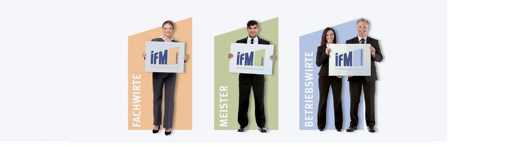 IFM - Institut für Managementlehre gGmbH
