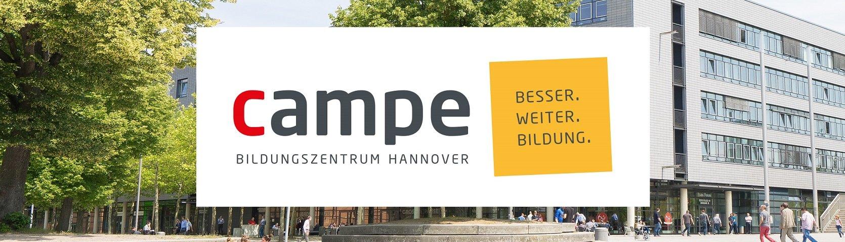Campe Bildungszentrum Hannover