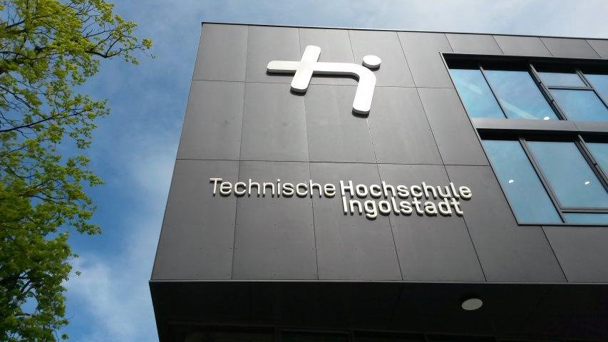 Institut für Akademische Weiterbildung (IAW)  Technische Hochschule Ingolstadt
