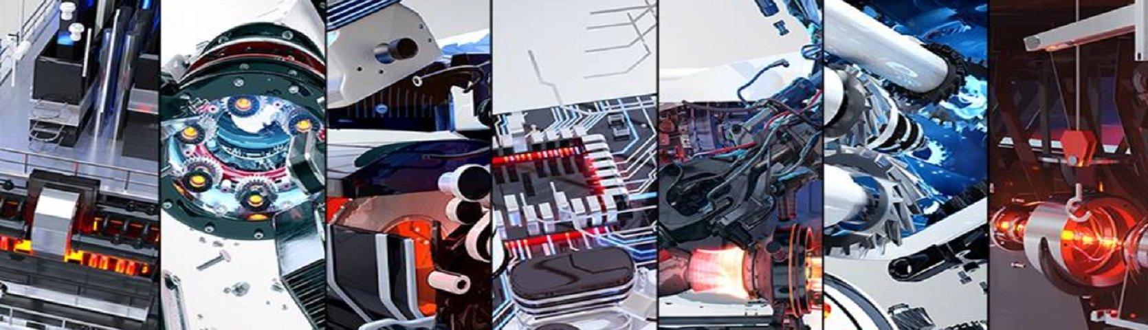FERCHAU Engineering GmbH Niederlassung Koblenz