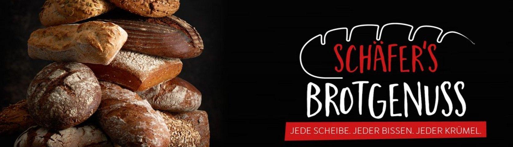 Schäfer´s Backwaren GmbH
