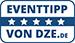 Eventtipp von DZE.de