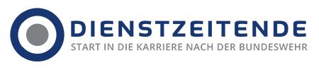 Dienstzeitende.de - Karriere nach der Bundeswehr